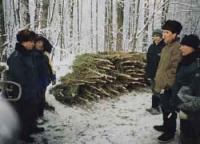Фото з архіву СОП КГУ