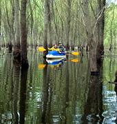 На Львівщині пропонують створити водно-болотне угіддя міжнародного значення в межах ландшафтного парку Надсянський