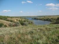 Камянська Січ стане Національним природним парком