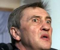 Черновецкий планирует отдать 100 га Конча-Заспы подставным кооперативам