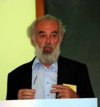Микола Соколов