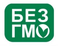 """Наклейка """"Без ГМО"""" - не привід для спокою"""