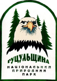 http://pryroda.in.ua/files/2011/03/park-logo-200x284.jpg