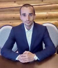 Олександр Торкаєнко