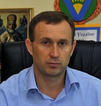 Василь КОВЕНЬКО