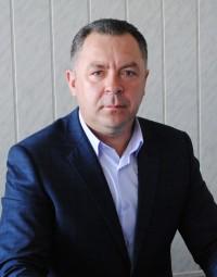 Сергій КИРКЕВИЧ
