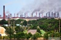 Від чого страждає українська природа: ТОП-7 проблем