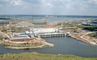 Ташлицька ГАЕС продовжить затоплювати регіональний та національний парки