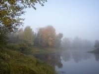 Дніпровсько-Деснянський