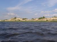 12-06-10 Заказник Бориспільські острови.Фото А.Плиги
