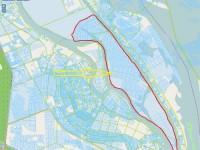 Козинський-карта