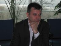 член НККП, заступник начальника управління лісового та мисливського господарства Івано-Франківської області Роман Олійник позитивно оцінює роботу Програми