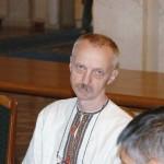 Ігор Сіренко