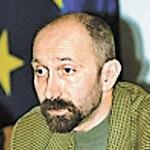 Vasilkivskiy