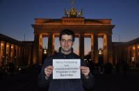 Берлін, Німеччина2