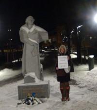 Вільнюс (2)