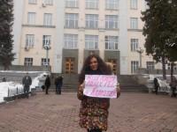 Київ (2)
