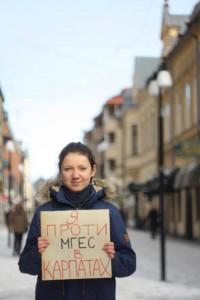 Оребру, Швеція