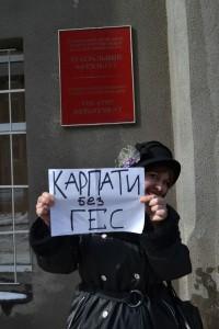 Ще Харків (11)