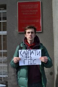 Ще Харків (12)