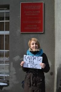 Ще Харків (13)