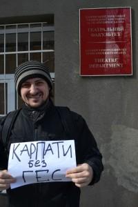 Ще Харків (14)