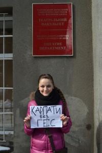 Ще Харків (16)