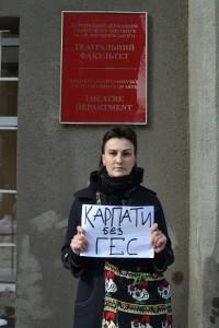 Ще Харків (17)