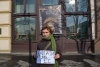 Ще Харків (18)