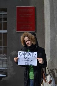 Ще Харків (8)