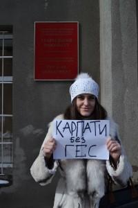 Ще Харків (9)